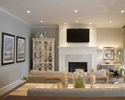 Home Paint Ideas Interior Most Popular Living Room Colors Living Room