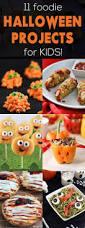 108 best halloween food u0026 drink ideas images on pinterest