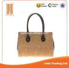 used ladies handbags used ladies handbags suppliers and
