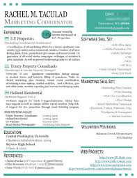 resume examples for chefs doc 8001035 sample executive chef resume chef resume 94 executive chef resume objective samples resume examples dental sample executive chef resume