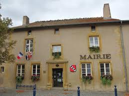 Ennery, Moselle