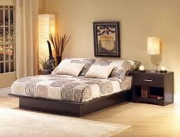 bedroom decorating tips house living room design