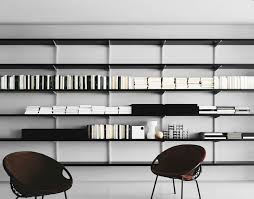 Simple Wall Shelves Design Bookcase Shelf Supports With Awesome Large Wooden Wall Shelf