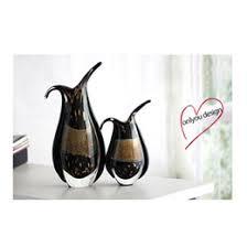 Decorative Glass Vases Discount Murano Glass Vases 2017 Murano Glass Vases On Sale At