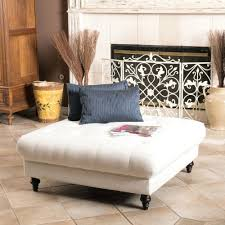 bedroom ottomans and benches bench ottoman bedroom ottomans and