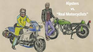 real biker boots hipsters vs real motorcyclists how to dress like a rideapart