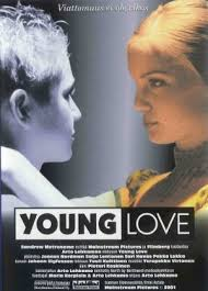 Young Love 2001