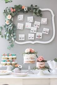 1st Birthday Decoration Ideas At Home Get 20 Baby Birthday Parties Ideas On Pinterest Without Signing
