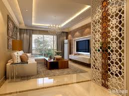 amazing bedroom partitions