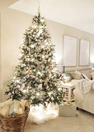 Christmas Home Decorations Pictures 12 Christmas Tree Decorating Ideas Garlands Christmas Tree And