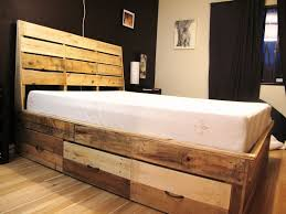 best 20 homemade bed frames ideas on pinterest homemade spare