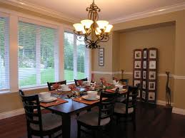 dining room beige dining room scheme come with rectangular