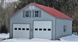 2 door garage home design ideas maxsportsnetwork with beautiful 10 2 door garage home design ideas maxsportsnetwork with beautiful 10 ft tall garage door