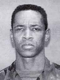 John Allen Muhammad