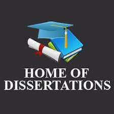 thesis support essay free essay on a thesis on the american dream     thesis statement for comparison essay plagiarism free best paper thesis  statement for comparison essay jpg