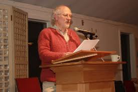 thanksgiving poems readings dwx november 2011