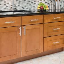 Stainless Steel Kitchen Furniture by Stainless Steel Kitchen Cabinets Handles Tehranway Decoration