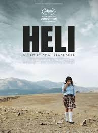 Heli (2013) [Latino]