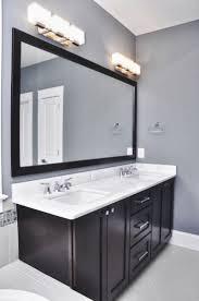 best 25 modern bathroom light fixtures ideas on pinterest