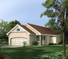 700 Sq Ft House House Plan 86988 At Familyhomeplans Com