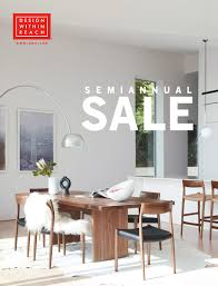 design within reach the best in modern furniture and modern design