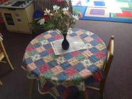 images about Community helper study on Pinterest A twist on the kitchen in dramatic play for community helpers week cooks  We