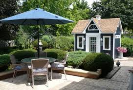 Backyard Office Prefab by Modern And Classic Home Studios Upgrade Your Backyard