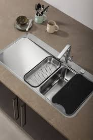 kitchen sink drain stopper replacement cool outstanding kitchen