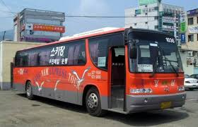 daewoo buses daewoo original south korea u2013 myn transport blog