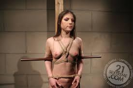 slave nude girl|