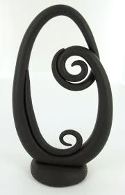 71 best sculpey sculptures u0026 figurines images on pinterest clay