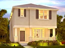 townhomes for sale in winter garden fl tennyson model u2013 4br 3ba homes for sale in winter garden fl