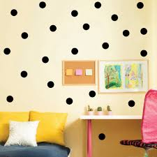 popular wall stickers baby buy cheap wall stickers baby lots from sfdc polka dots wall sticker baby nursery stickers kids polka dots children wall decals home decor