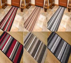 Fruit Rugs Kitchen Carpet Runner Best 25 Kitchen Runner Ideas On Pinterest