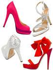 Τα παπούτσια του Βλάση Χολέβα είναι η νέα μας εμμονή!