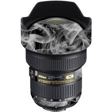 lensskins vinyl coating for nikon lenses nikon rumors