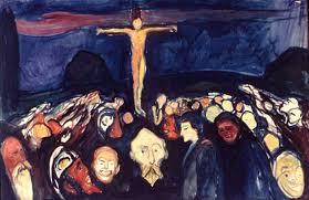 Edvard Munch / Edvard Munk  Images?q=tbn:ANd9GcRjYfysj65dMN0wb1cQRMW7yhPAP2Ef0Q2sGTLS0roZ_VFp5e8YOuStEOfp