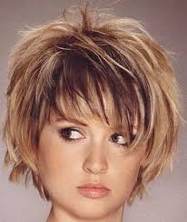 short haircuts for frizzy curly hair best haircut style page 204 of 329 women and men hairstyle ideas