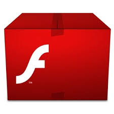 Flash Player 11.8.800.94 (Non-IE) Images?q=tbn:ANd9GcRjYwG-nkf7-MHHJRUUeamHzlv_xYFD0wCTzVGznQhKKm-sfaso