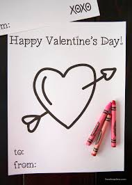 free valentine coloring pages for kids i heart nap time