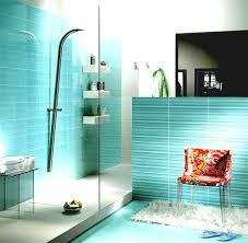 blue sky bathroom tile floor decoration home design 37 sky blue bathroom tiles ideas and pictures sky blue bathroom design tsc