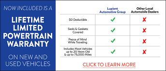 lexus wayzata service hours lupient buick gmc dealer golden valley white bear lake minneapolis