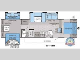 Jayco Camper Trailer Floor Plans 63 Best Camping To The Next Level Images On Pinterest Travel
