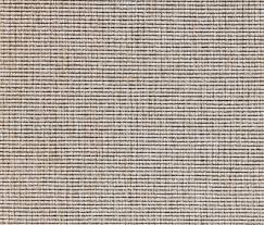 Wall Carpet by Eco 1 6651 Wall To Wall Carpets From Carpet Concept Architonic