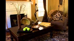 bedroom glamorous african themed room ideas american home decor