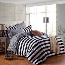Bed Comforter Sets For Teenage Girls by Bedroom King Size Bed Comforter Sets Loft Beds For Teenage Girls