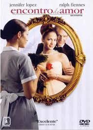 Encontro de Amor  Dublado 2002