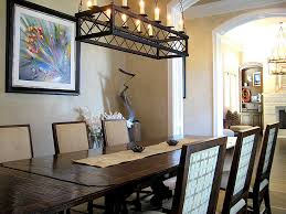 awesome hanging dining room lights images home design ideas