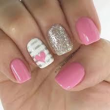 25 best gel nail designs ideas on pinterest gel nail art gel