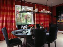 best red dining room colors top 10 tips for adding color to your